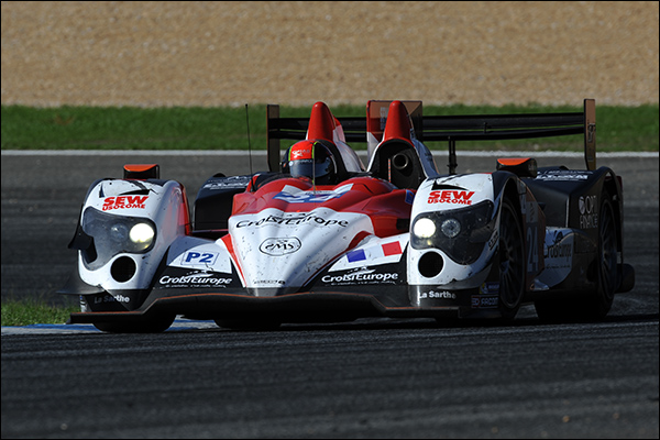 ELMS_Estoril_Race-24