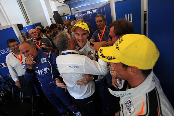 ELMS_Estoril_Race-36