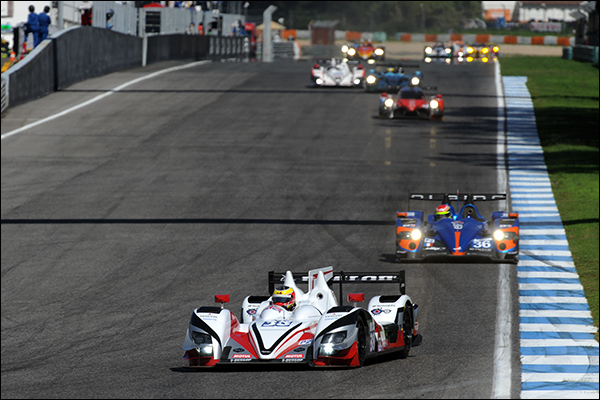 ELMS_Estoril_Race-38
