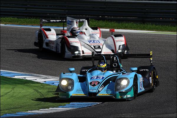 ELMS_Estoril_Race-43