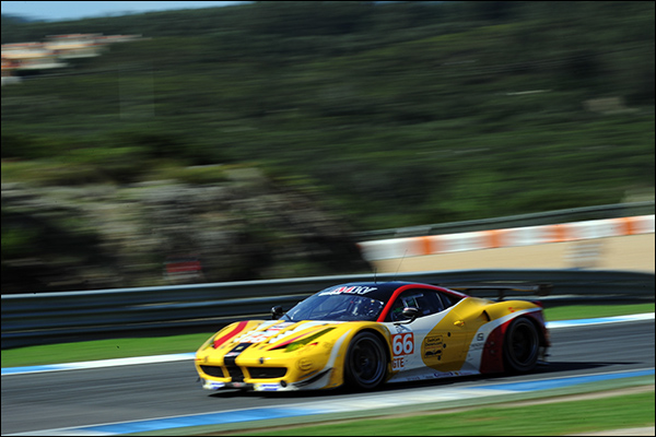 ELMS_Estoril_Race-66