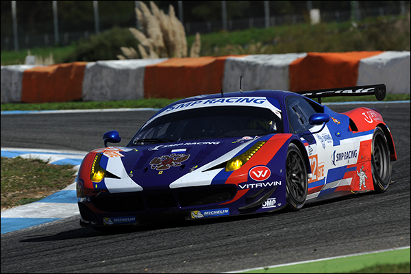 ELMS_Estoril_Race-72