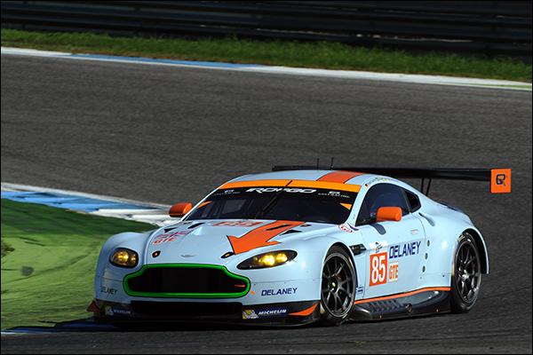 ELMS_Estoril_Race-85