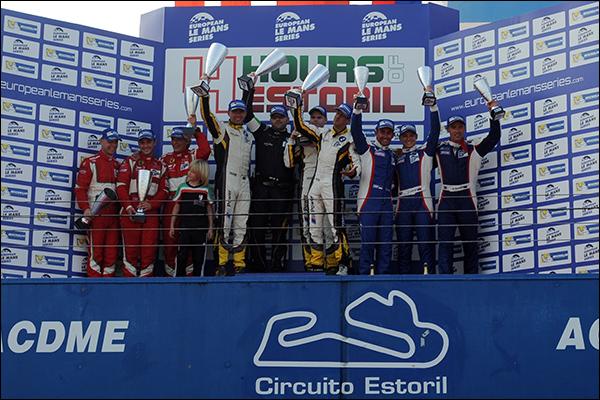 ELMS_Estoril_Race-Race