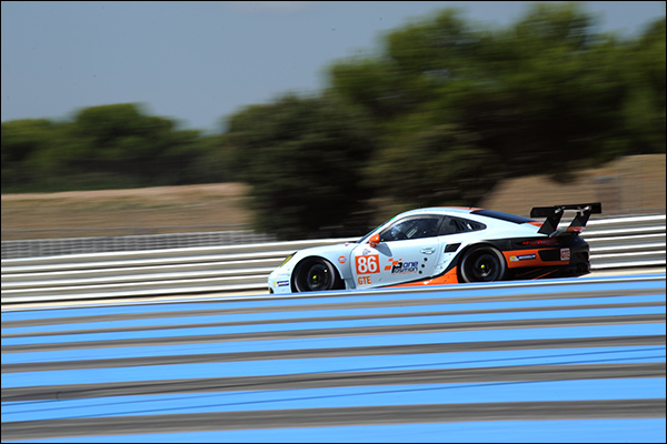 ELMS_Preview-86