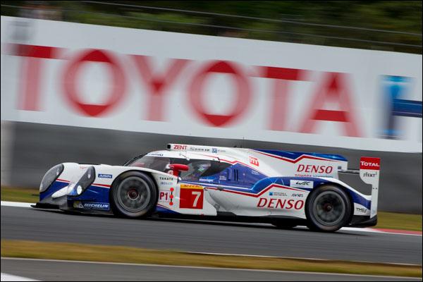 FIA_WEC_Fuji_Race_10