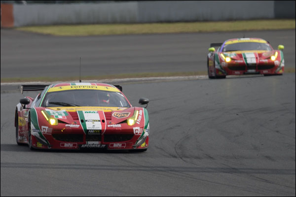 FIA_WEC_Fuji_Race_13