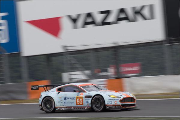 FIA_WEC_Fuji_Race_14