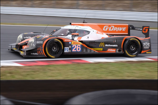 FIA_WEC_Fuji_Race_19