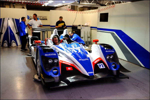 FIA_WEC_Fuji_Thurs_06