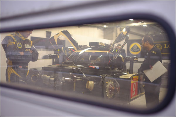FIA_WEC_Fuji_Thurs_07