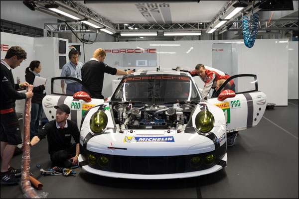 FIA_WEC_Fuji_Thurs_08