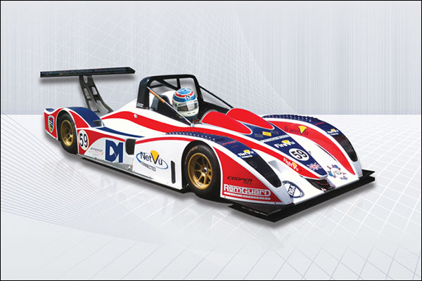 LMP2-Coupe-livery-01