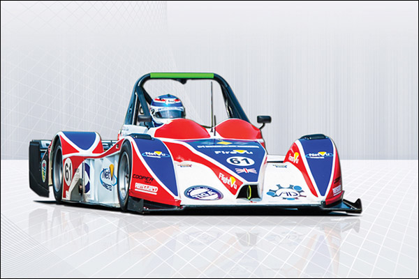 LMP2-Coupe-livery-02