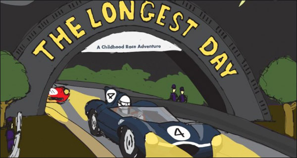 Longest-Day-01