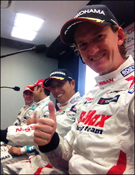Lucas-Ordonez-Blogs-04