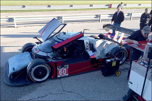 RG-Racing-02