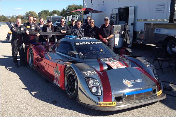 RG-Racing-03