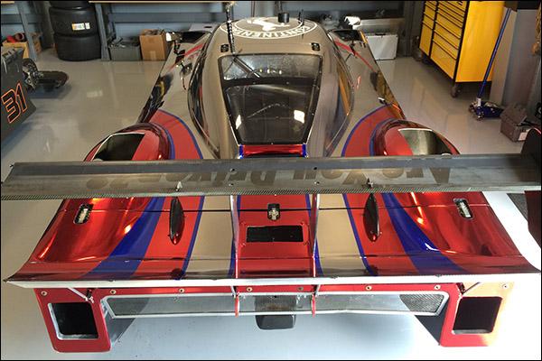 RG-Racing-04