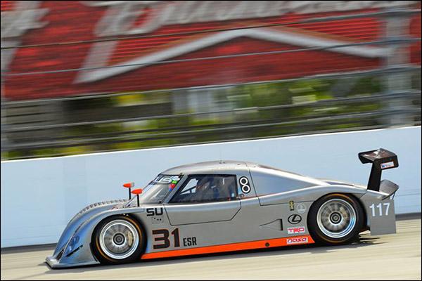 RG-Racing-05