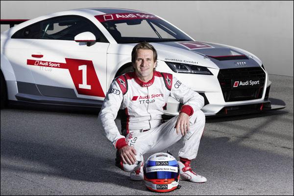 audi-motorsport-tt-Markus-Winkelhock