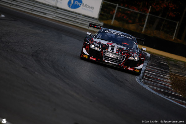 blancpain-sprint-zolder-friday-12