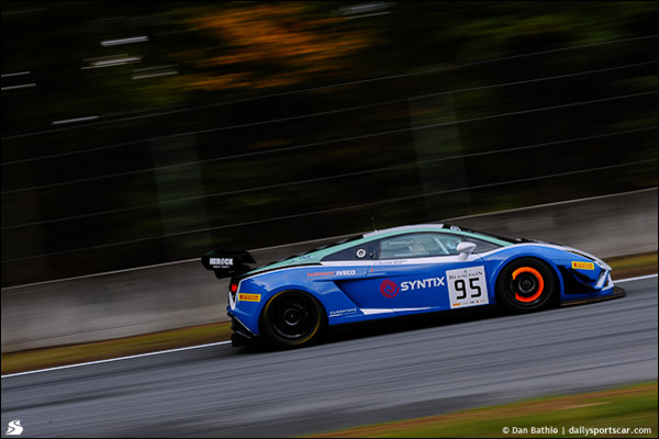 blancpain-sprint-zolder-friday-13