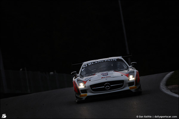 blancpain-sprint-zolder-friday-14