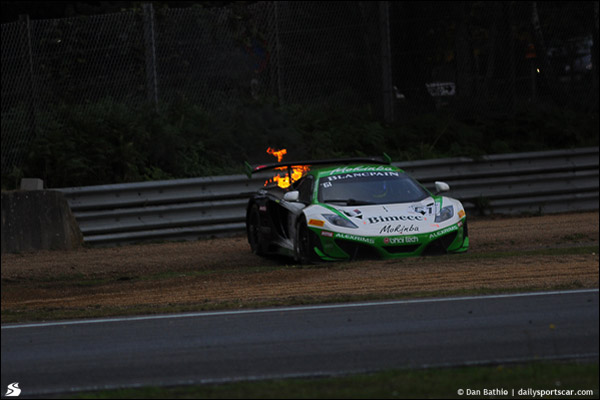 blancpain-sprint-zolder-friday-15