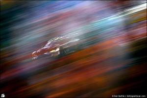 Blancpain Sprint Series: Zolder, P&Q Gallery