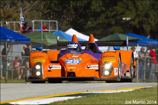 tuscc-plm-race-13