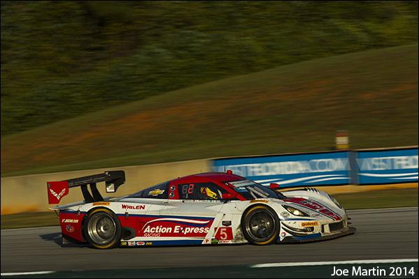 tuscc-plm-race-19