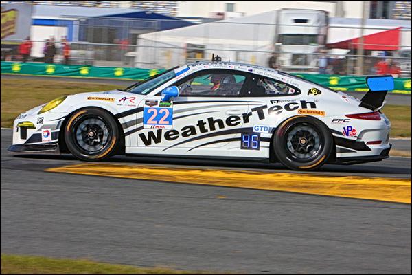 Alex-Job-Racing-Porsche