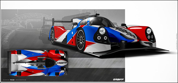 Graff-Racing-Tricolour