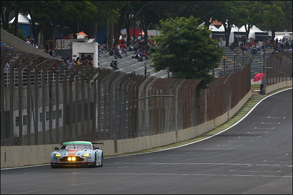 Interlagos-qualifying-01