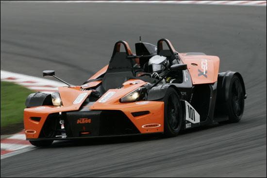 Reiter-KTM-partnership-1
