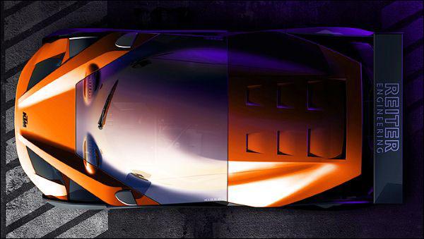 Reiter-KTM-partnership-2