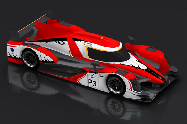Speed-Factory-Ginetta-Juno-LMP3