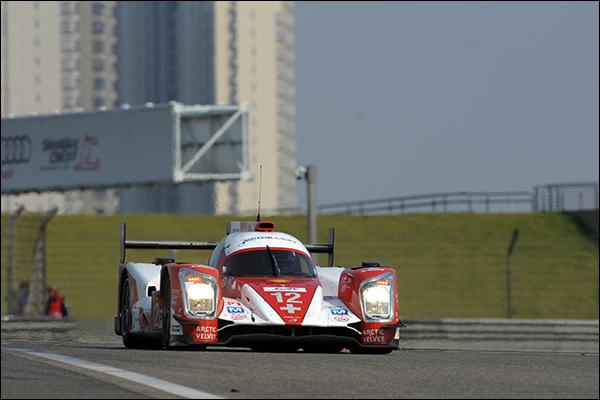 WEC_Shanghai_Race-12
