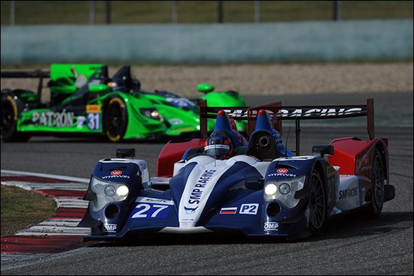 WEC_Shanghai_Race-27