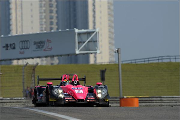 WEC_Shanghai_Race-35
