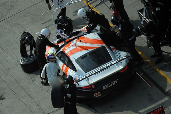 WEC_Shanghai_Race-75