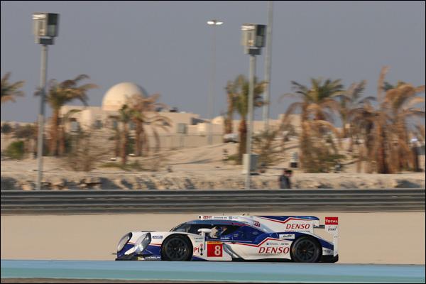 wec-bahrain-free-1-02