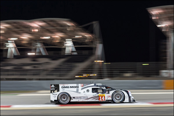 wec-bahrain-qualifying-02