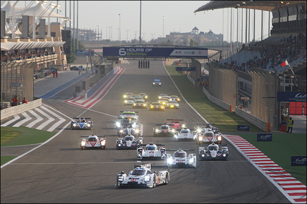 wec-bahrain-review-01