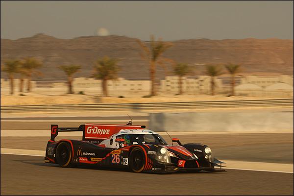 wec-bahrain-review-06