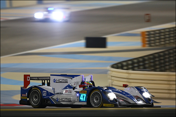 wec-bahrain-review-13