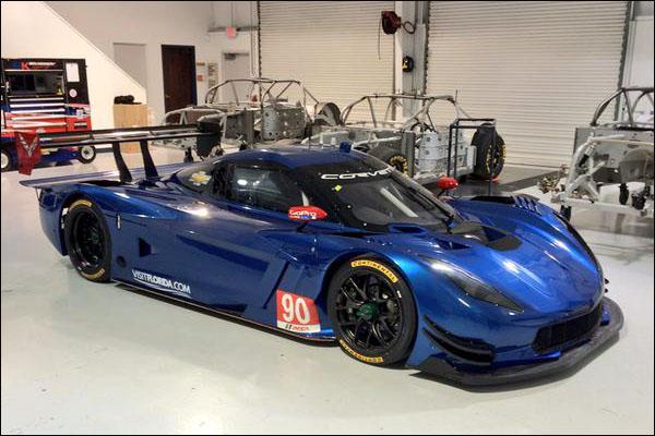 Corvette-C7-DP