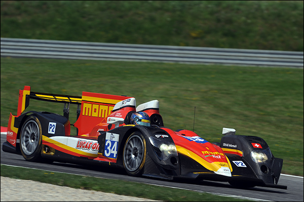 ELMS_Preview-34