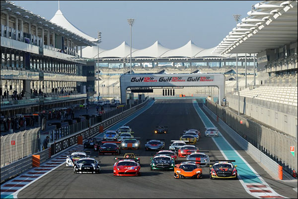 Gulf-12-Hours-Race-feature-1